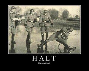 halt_hammerzeit