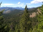 Methow Valley